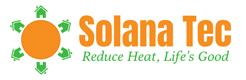 Solana Tec Logo