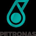 Solar Ventilator installed at Petronas Pengerang Johor